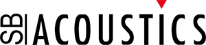 logo_sba_s.png